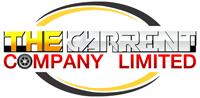 TheCarrente.Com Logo
